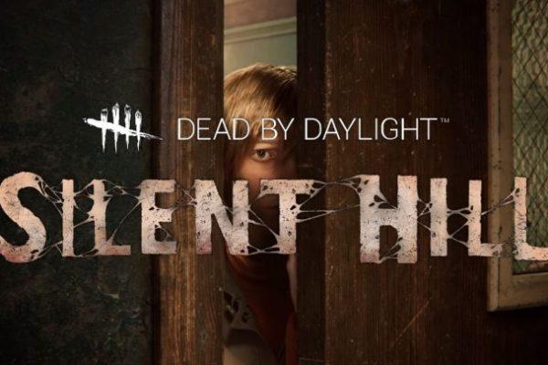 Nova DLC de dead by daylight