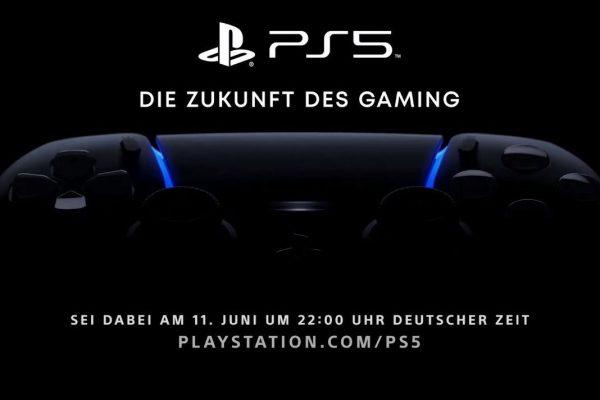 Sony-evento-11-de-junho