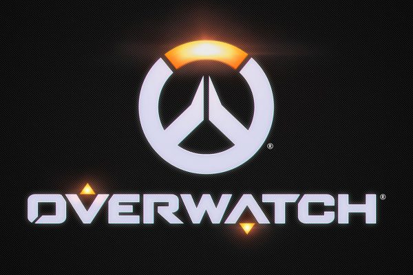 Times profissionais de Overwatch