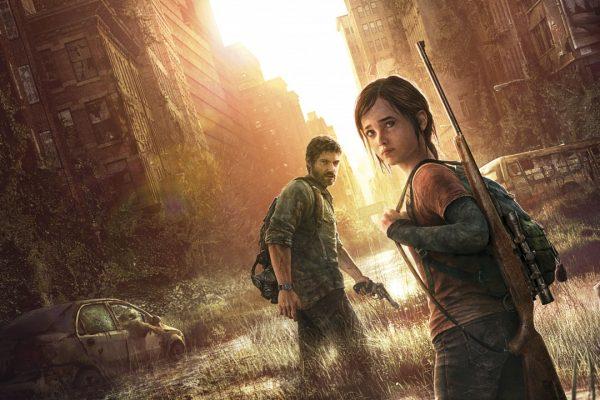 """The Last of Us: Adaptação irá """"expandir"""" a narrativa original"""