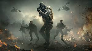call-of-duty-10-agosto