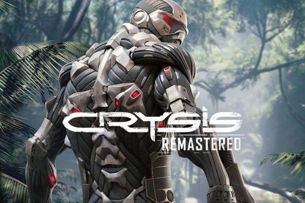 crysis-remastered-polimento