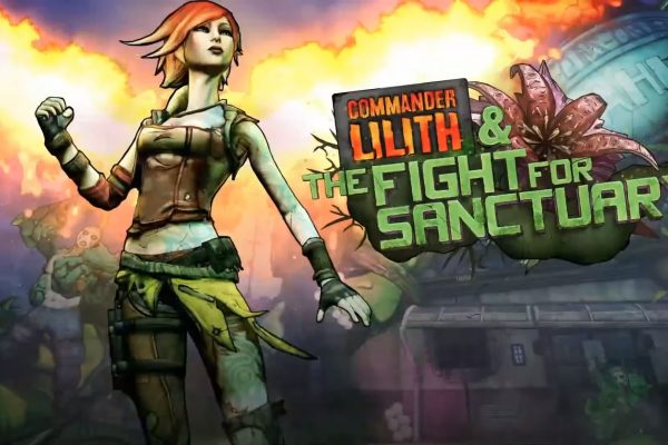 commander-lilith-and-the-fight-for-sanctuary