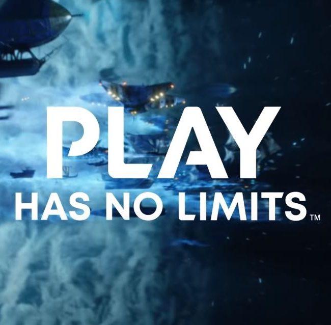 playstation-5-comercial