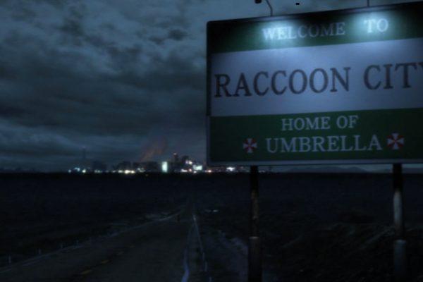 Resident-Evil-reboot