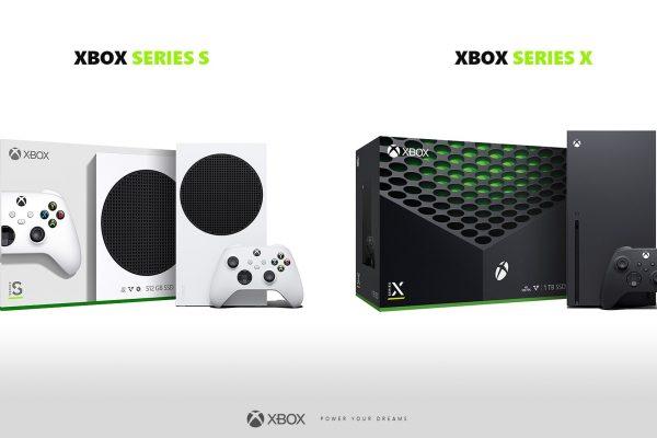 lancamento-Brasil-Xbox-Series-X-e-S