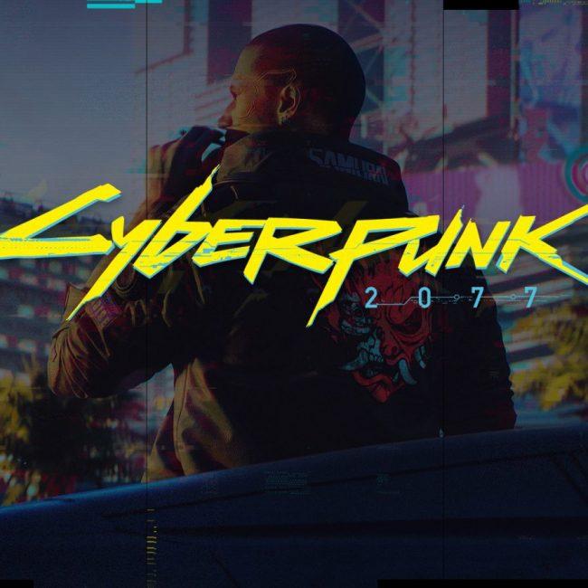 cyberpunk-2077-adiado