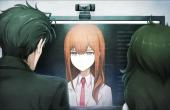 Animes baseados em games japoneses
